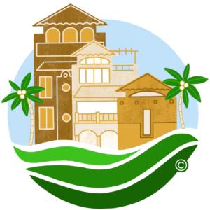 Logo Proprietari PH Tucan